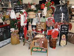 1174 Best Craft Shows Info Tips Ideas Set Up Displays Images On Christmas Craft Show Booth Ideas