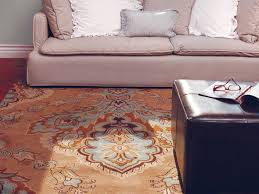 red living room rugs. full size of living room:28 tips to choose modern rugs for room red