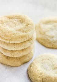 soft and chewy sugar cookie recipe. Wonderful Sugar How To Make The Best Soft Sugar Cookie Recipe To Soft And Chewy Sugar Cookie Recipe A