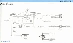 kenwood ddx419 wiring harness diagram unique car stereo wiring Kenwood DDX419 Android at Kenwood Ddx419 Wiring Harness Diagram