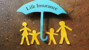 Our life insurance offers peace of mind, no matter what the future may bring. Term Life Insurance Is Paying For It Worth It