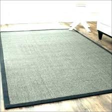 costco indoor outdoor rugs area rugs at indoor outdoor rugs area rugs at s decor indoor
