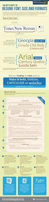 Best Fonts For Resume Reading Dawson Dawson Inc