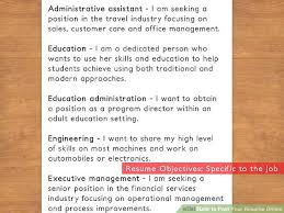 Resume Posting Beauteous Find Job In Ethiopia By Posting Resume CV Online Resume Examples