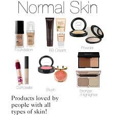middle makeup kit saubhaya makeup