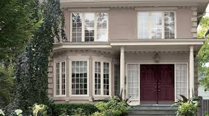PRECISION PAINTING  POWER WASHING - High end exterior doors