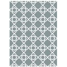 ikea outdoor rugs gray and white rug outdoor rug gray outdoor rugs for traditional patio