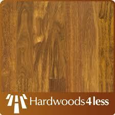5 x 3 4 brazilian chestnut solid hardwood flooring