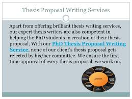 Phd editing services Ict ocr coursework help