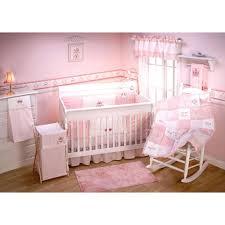 ... Pink Baby Bedroom Ideas Awesome Baby Nursery Decor Appealing Baby Girl Pink  Nursery Ideas Breathtaking Edit