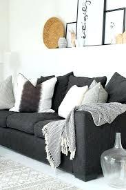 charcoal grey sofa decor dark gray couch light grey sofa decorating ideas dark gray couches black charcoal grey sofa decor