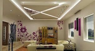false ceiling lighting ideas led false ceiling lights for living room led strip lighting ideas in the interior home decorations