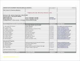 Microsoft Office Publisher Newsletter Templates Microsoft Office Newsletter Template Example Templates