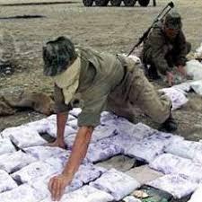 Почему контроль за оборотом наркотиков приводит к репрессиям  Почему контроль за оборотом наркотиков приводит к репрессиям Силовые структуры ФОРУМ мск