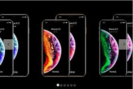 Psd Download 42 Best Iphone X Iphone Xs Max Mockups For Free Download Psd