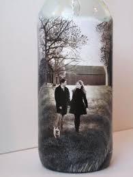 Decorative Wine Bottles Ideas 100 Breathtaking Wine Bottle Crafts Ideas Wine bottle crafts 47