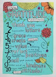 Christian Gratitude Quotes Best Of Showing Gratitude YEAROFTHANKS QUOTES Pinterest Showing