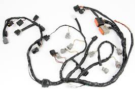online store hyper racing main wiring harness for 2009 flhtp main engine harness connector $240 00 add to cart