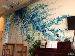 images of painted walls with spray bottle | Dudeman's Blog | Follow along  as I post
