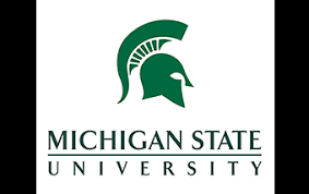 Michigan State University – SACNAS