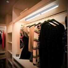 closet lighting led. motion sensor mini 20 led night light closet lamp wireless wall battery home lighting for under kitchen cabinets led