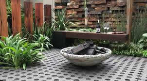 ideas from the melbourne garden show