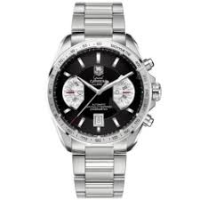 replica tag heuer watches by paypal tag heuer replica for tag heuer grand carrera cav511a ba0902 mens watch