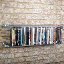 30 top cd and dvd storage ideas for