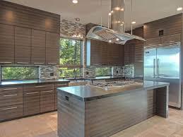 Cabinets Kitchen Design Modern