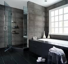 Modern Art Deco Bathrooms Bathroom Comfy Bathtub Design Ideas Marvelous Contemporary Art