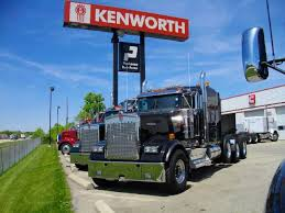 1993 kenworth w900 wiring diagram wiring diagram description 51945267 kw t wiring diagram