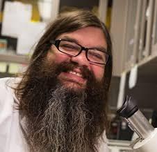 Dr. Glen Hood | Academy of Fellows | Rice University