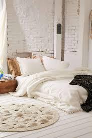 Affordable Furniture Sets bedroom discount kids bedroom sets discount bed furniture cheap 3375 by uwakikaiketsu.us