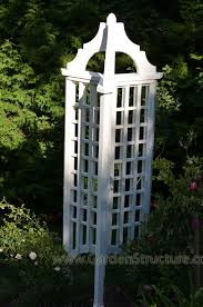 Small Picture 52 best Garden or privacy trellis images on Pinterest Privacy