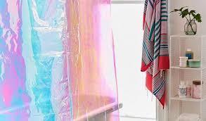 Decorate And Design Home Decorating Interior Design Ideas 71