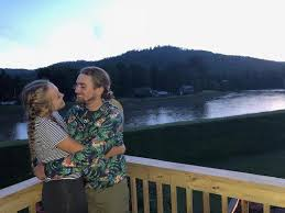 Ava Hill and Quinn Rudler's Wedding Website