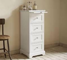 bathroom storage with pedestal sink. amazing bathroom pedestal sink storage cabinet with best 25 ideas on pinterest small
