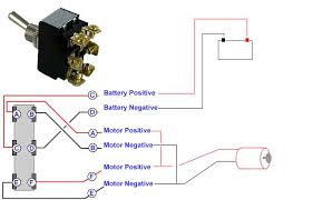 dpdt rocker switch wiring diagram dpdt image dpdt switch wiring diagram to two loads dpdt auto wiring diagram on dpdt rocker switch wiring
