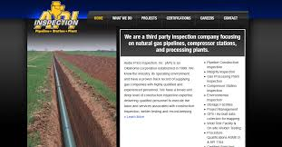 Pipeline Utility Inspector Resume Online Resume Making