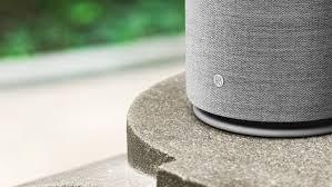 Bang & Olufsen Beoplay - M5 Wireless Speaker