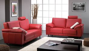 high end leather furniture brands. high end leather furniture brands o