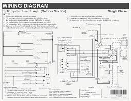 comfortable pioneer super tuner 3d wiring diagram installation Pioneer Deh- X6500 surprising pioneer deh 4400hd wiring diagram images best image