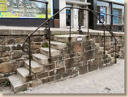 external handrails for steps uk. steps with handrail external handrails for uk t