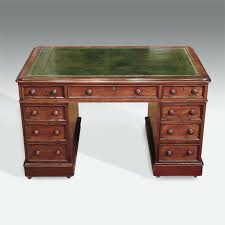 old office desk. Interior Design Your Simple Guide To Buying Antique Office Desks Retro Wooden Desk Vintage Wood Writing . Old O