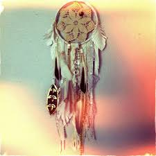 Are Dream Catchers Portals For Demons Enchanting Are Dream Catchers Portals For Demons How Can You Prevent Sleep