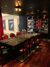 dining room tables las vegas. Rx Boiler Room: Cool Dining Room Table Top Tables Las Vegas A