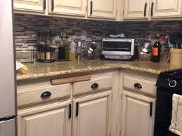 kitchen cabinet refinishing kitchener waterloo and 9 oak kit colors cabinets