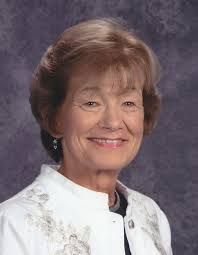 Bonnie Lou Robinette | Obituary | Herald Bulletin