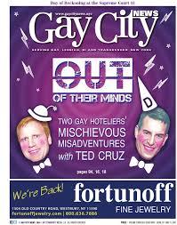 Weenus teen court gay so