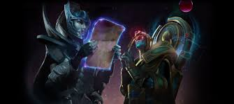 highlighted hero discussion of this week oracle nerif 26